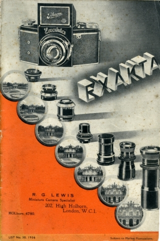 1936catalogue